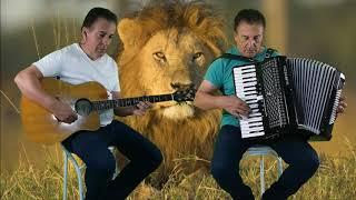 Breve Verei O Bom Jesus - Hino Da Harpa