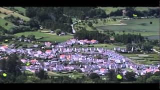 Vídeo Promocional Azores Green 2014