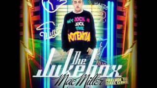 So Far To Go Mac Miller Jukebox