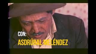 trailer  (fan) Diles que no me maten 1985