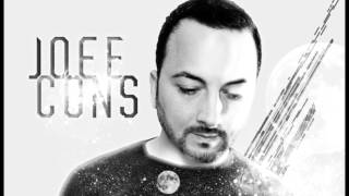 Joee Cons - Down The Drain (Orignal Mix)