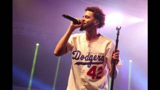 J Cole X Nas Type Beat - Power