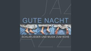 Relax Musik (Deluxe Edition zum Gut Schlafen)