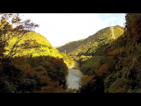 ibigawa marathon