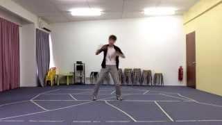 빅스 (VIXX) - Error (Dance Cover)