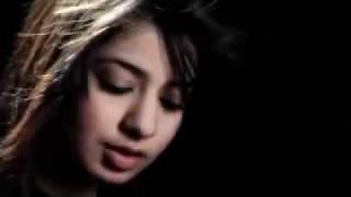 Jasmine Sandlas - MUSKAN punjabi song