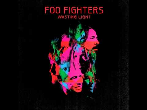 foo-fighters-miss-the-misery-with-lyrics-halocarlos