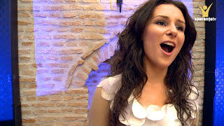 Noblesse - Panis Angelicus