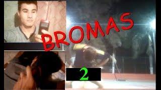 Bromas -COMPILACIÓN- parte 2