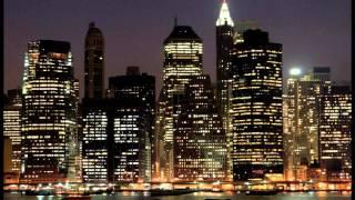 New York; New York - Valmir Bonifácio - Boni