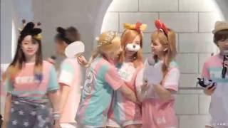 Mina x Sana - Love You Like I Always Do width=