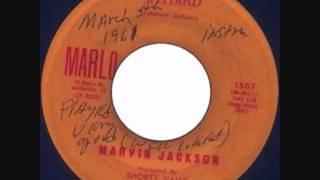 Marvin Jackson - Jaybird