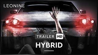 Hybrid - Trailer (deutsch/german)