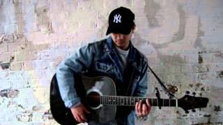 Bryson Tiller - Dont (Acoustic Cover)