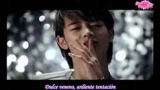 SHINee - Juliette (en español)
