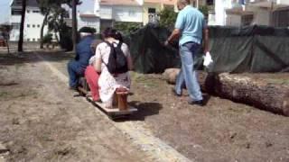 Vapor Vivo em Vale de Milhaços - Corroios Seixal  Portugal