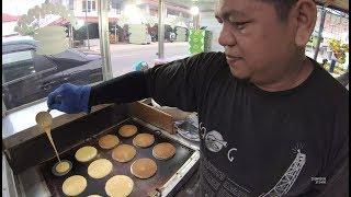 Indonesia Singkawang Street Food 2547 Part.1 Dorayaki YDXJ0467 width=