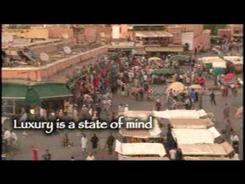 Egypt & Morocco
