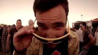 Groovin The Moo 2013 - Bendigo