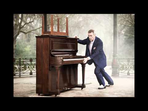 hugh-laurie-the-st-louis-blues-didnt-it-rain-2013-nakovski1992
