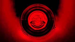 JPB - Defeat The Night (feat. Ashley Apollodor) [1.5 Speed]