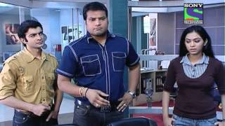 CID - Episode 588 - Happy Diwali width=