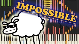 MUST WATCH - BEEP BEEP I'M A SHEEP - IMPOSSIBLE!!!!