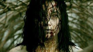 A Morte do Demônio - Trailer 2 HD Legendado PT [BR]