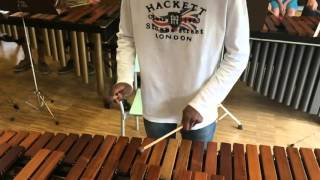 Just Music - Percussion, Drums, Mallets, Marimba, Xylophone...