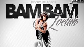 """Soca Music"" Zoelah - Bam Bam ""2014 Soca Music"" [Official]"