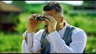 Fares Karam ... Aal Tayeb - Clip Promo | فارس كرم ... عالطيب - برومو الكليب