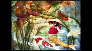 Ikue Asazaki-Obokuri Eeumi (instrumental)