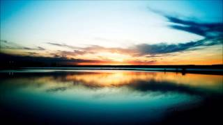 [Tropical] Adele - Hello (TRXD Remix & Leroy Sanchez Cover)
