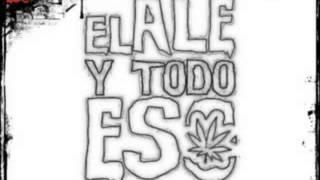 PREMIO O CASTIGO - EL ALE Y TODO ESO!!!