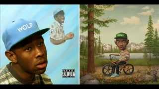 Tyler The Creator - Bimmer Feat. Frank Ocean (Full Version) WITH DL LINK