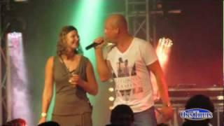 Marco Kanters - Waar Ik Ga Of Sta (Live @ Café Ons Thuis)