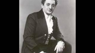 """Jan Peerce - """"Lunge da lei.. De' miei bollenti spiriti"""" from Verdi's """"La traviata"""""""