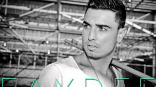 Faydee   Laugh Till You Cry ft Lazy J Bass Boosted