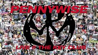 """Pennywise - """"Unknown Road"""" (Full Album Stream)"""
