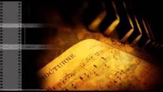 Soundtrack - The Princess Bride -Main Titles-