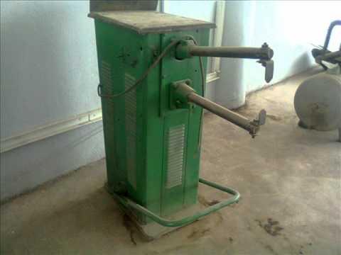 Pano Üretim Makinaları