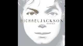 Michael Jackson You Rock My World Demo Acapella