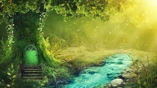 Calming Sleep Music, Relaxing Music, Peaceful Music for Sleeping, Manifest Miracles Sleeping Music