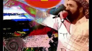 Kurdish Music - Muzika Kurdi