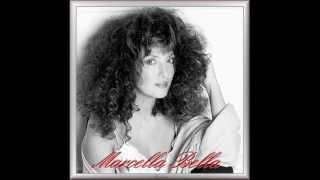 """Marcella Bella - """"L'ultimo cielo"""" (1973)"""