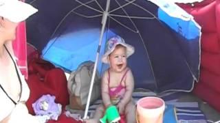 issa sub umbrela