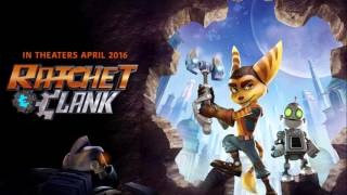 Galantis Runaway U & I (Ratchet & Clank Trailer Song)
