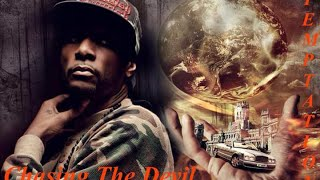Krayzie Bone - Send Me An Angel (Chasing The Devil: Temptation) width=