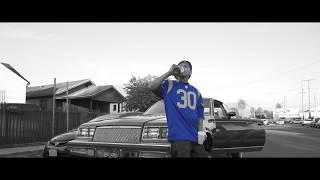 King Lil G Recap Video presented by Screwed Up Radio & Prestige Motors Pasco