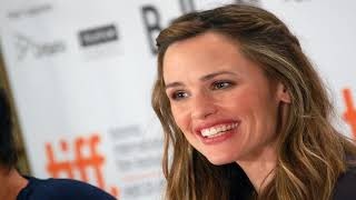 Learn about jennifer garner | what is ajla mean